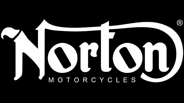 logo-norton-motocycle